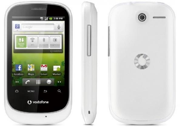 vodafone-858-android