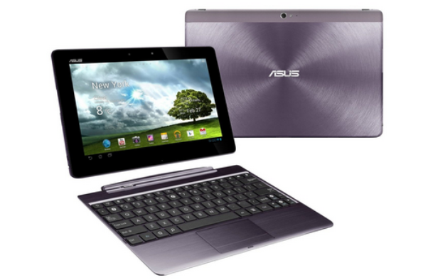 ASUS-Transformer-Pad-TF700-LTE