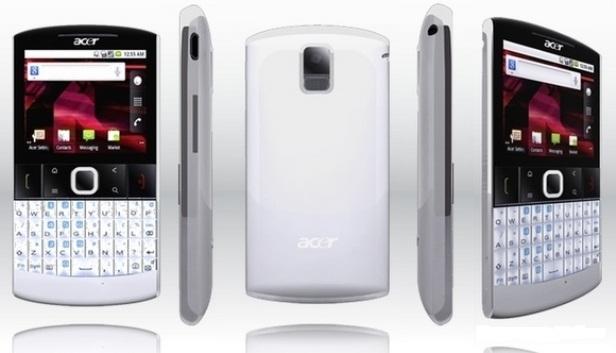 Acer_beTouchE210