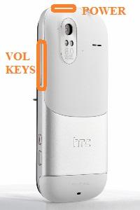 HTC-Amaze-4G-buttons