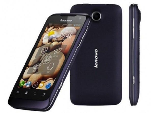 Lenovo-S560-smartphone
