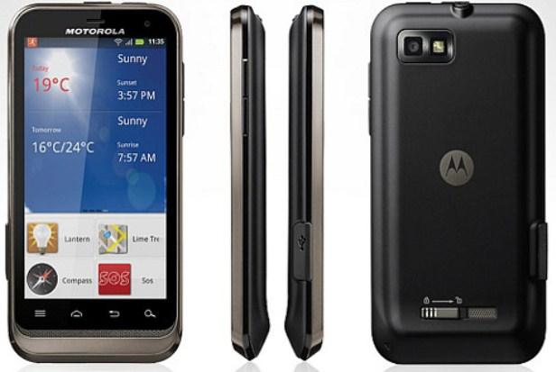 Motorola-DEFY-XT-XT556-full