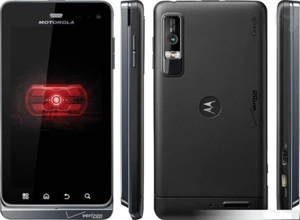 Motorola-Droid-3-full
