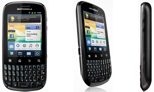 Motorola-Fire-XT-full