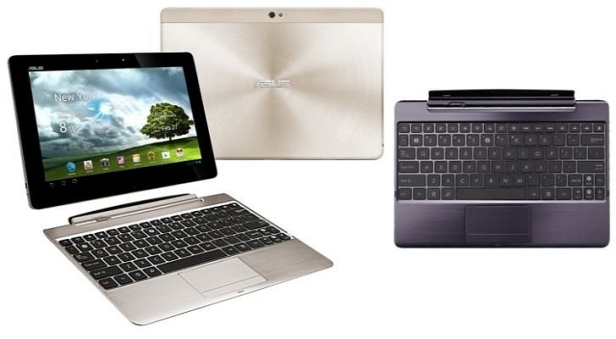The-ASUS-Transformer-Pad-Infinity-TF700T