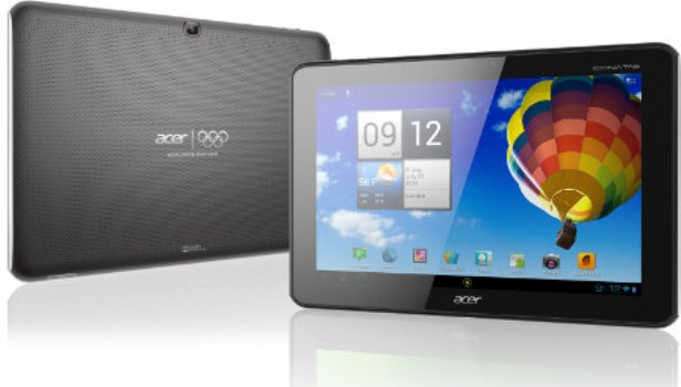 acer_iconia_tab700