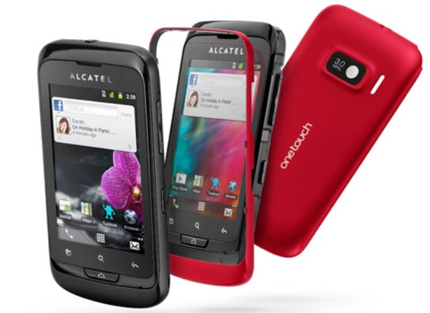 alcatel-one-touch-ot918
