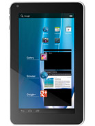 Alcatel One Touch T10 Hard Reset to Factory Soft