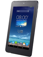 Hard Reset the Asus Fonepad 7 to Factory Soft