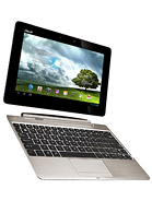 How to Hard Reset the Asus Transformer Pad Infinity TF700