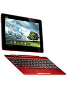 Asus Transformer Pad TF300TG Hard Reset to Factory Soft