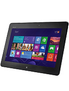 Asus VivoTab RT TF600T Hard Reset to Factory Soft