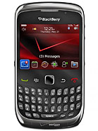 How to Factory Reset the BlackBerry Curve 3G 9330