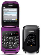 BlackBerry Style 9670 Hard Reset to Factory Soft