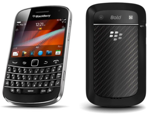 blackberry_bold_touch_9930
