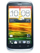 HTC Desire V T328w Hard Reset to Factory Defaults