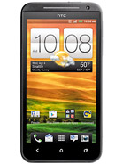 HTC Evo 4G LTE Hard Reset to Factory Data Soft