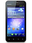HuaweiU8860 Honor Hard Reset to Factory Soft