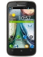 Lenovo A690 Hard Reset to Factory Settings