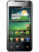 LG Optimus 2X SU660 Hard Reset to Factory Settings