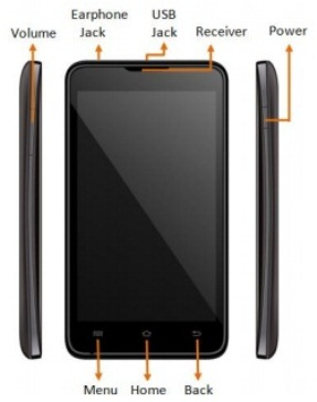 micromax a72 canvas details