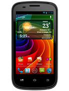 Micromax A89 Ninja Hard Reset to Factory Soft