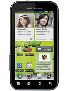 Hard Reset the Motorola DEFY+ to Factory Software