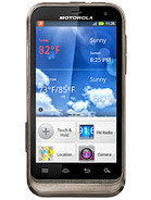 Hard Reset the Motorola DEFY XT XT556 to Factory Software
