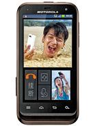 Motorola DEFY XT535 Hard Reset to Factory Soft