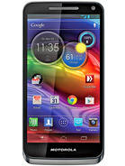 Motorola Electrify M XT905 Hard Reset to Factory Data