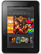 Kindle Fire HD Hard Reset to Factory Settings (with/without password)