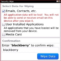 bb_curve_9370_security_wipe