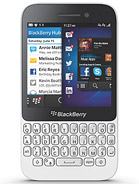 BlackBerry Q5 Hard Reset to Factory Soft (Easy Guide)