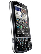 Motorola DROID PRO XT610 Hard Reset to Factory Soft