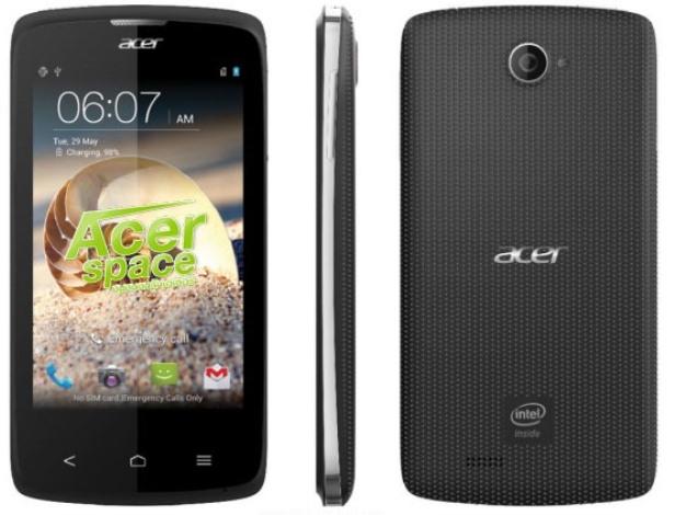 Acer-Liquid-C1-full