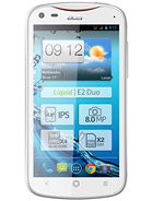 Acer Liquid E2 Hard Reset to Factory Settings Mode