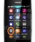 Nokia-Asha-305-hard-reset