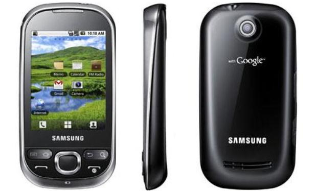 Samsung-Galaxy-5-full