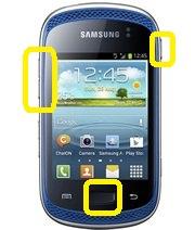 Samsung-Galaxy-Music-Duos-keys