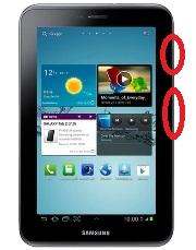 Samsung-Galaxy-Tab-2-7.0-GT-P3110-keys