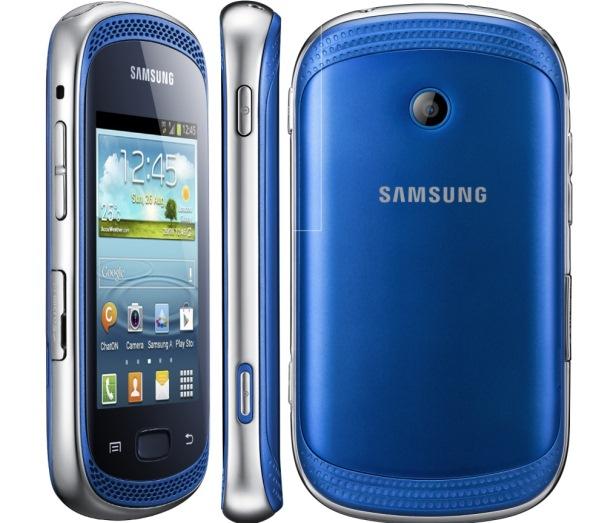 Samsung-S6012-full