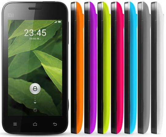 Xiaomi-MI-1s-example