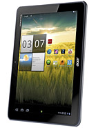 Hard Reset the Acer Iconia Tab A210 to Factory Soft