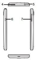 acer-liquid-c1-keys