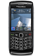 Restore the BlackBerry Pearl 3G 9100 back to Factory Settings