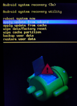 Lenovo Reset Button