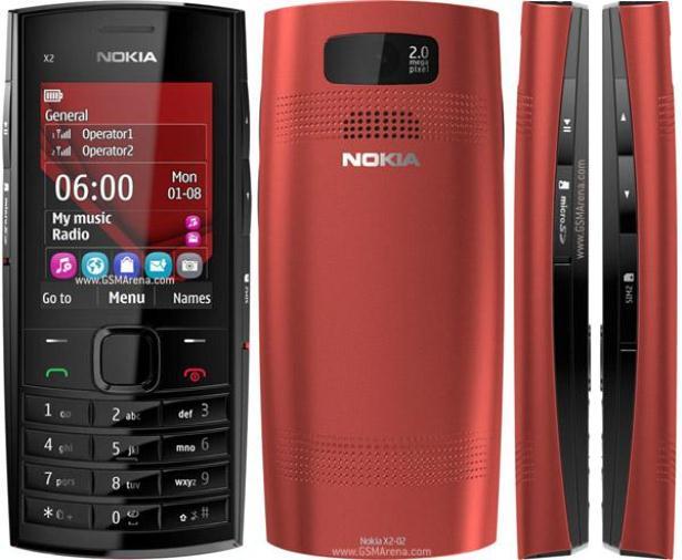 nokia-206-full