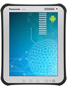 Panasonic Toughpad FZ-A1 Hard Reset to Master Software