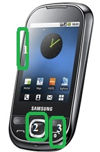 samsung-galaxy-5-keys