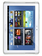 Hard Reset the Samsung Galaxy Tab 2 10 1 P5100 to Factory Soft